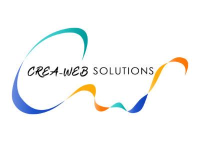 logo_CW1_carre_blanc