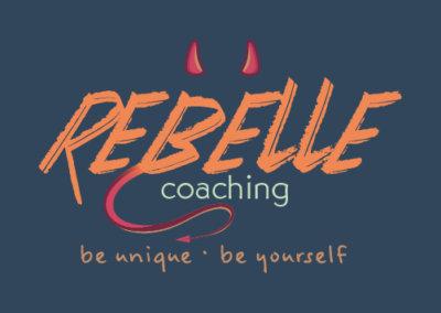Rebelle Coaching
